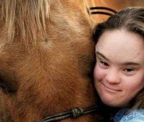 Paard & Go: Een programma voor bijzondere mensen
